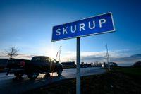 Diskrimineringsombudsmannen har gjort en tillsyn mot Skurups kommun efter antagandet av en klädpolicy för kommunens förskolor och grundskolor. Arkivbild.