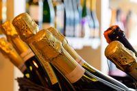 Vilket mousserande vin ska jag välja? Här är tio flaskor, i fem kategorier, som sticker ut från mängden.