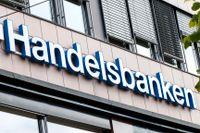 Att Handelsbanken nu säljer alla sina aktier i Industrivärden är historiskt, menar SvD:s Peter Benson