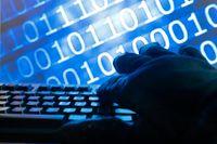 En våg av cyberattacker har observerats i spåren av coronakrisen.