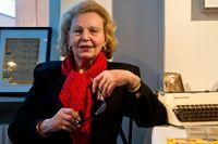 Tisdag 15 juli. Marianne Bernadotte. Filantrop, skådespelerska, hedersdoktor, 90 år. Född i Helsingborg, bor i Stockholm. Debuterar som sommarvärd.