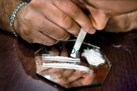 Medan det finns medicinska behandlingar för de som missbrukar opioider, saknas motsvarande för exempelvis kokainister i Kalifornien.