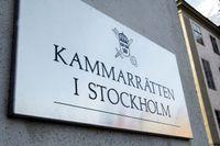 Efter kammarrättens dom står det klart att riskkapitalisterna Nordic Capital och IK Investment Partners fick ta de största skattesmällarna.