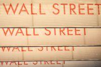 De amerikanska börserna steg under måndagens handel. Bland annat efter Microsofts Tiktokbesked.