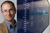 Försäljningen av aktieobligationer är otydligt reglerad. Enligt Jonas Lindmark, analyschef på Morningstar, kan provisionen för aktieobligationer vara åtta gånger så hög som för vanligt fondsparande.