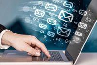 Tekniska innovationer ger ofta upphov till oförutsedda problem – ingen kunde förutse hur e-posten skulle påverka mänskligt beteende.
