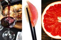 5 livsmedel som ökar din ämnesomsättning