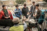 Många av de som återvänder frivilligt är afghaner. Hittills i år har över 67 miljoner kronor betalats ut i olika återvändarbidrag.