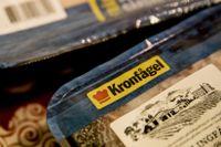 90 av Sveriges kommuner stoppar inköp av kycklingar från Kronfågel.