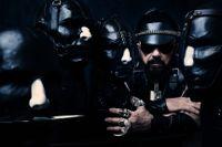 Den amerikanske stjärnarkitekten Peter Marino har skapat samtliga Chanels 190 butiker världen över.