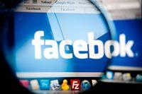 Reaktionerna på sociala medier lät inte vänta på sig efter avslöjandet att Facebook experimenterat med användares nyhetsflöden.