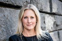 Lina Fransson, räntestrateg på SEB, tror inte i nuläget att Riksbanken kommer röra räntan i någon riktning de kommande åren.