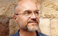 """""""Det är en kollektiv dikeskörning inom psykiatrin att motarbeta psykoterapin på det här viset"""", säger Johan Stiernstedt, psykiater och legitimerad psykoterapeut."""