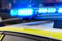 En man är gripen misstänkt för mordförsök på en kvinna i Arvika. Arkivbild.