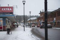 Filipstad är en kommun som har kommit att symbolisera kommuner med ekonomiska problem. Arkivbild.