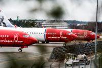 Arlanda flygplats. Arkivbild.
