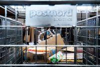 Postnords framtid är oviss, och enligt experter finns det ingen lösning som är bra för postjätten.