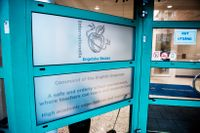 Friskolekoncernen IES redovisar en förlust före skatt på en miljon kronor för första kvartalet. På fredagen godkände också Nasdaq Stockholm avnotering från Stockholmsbörsen. Arkivbild