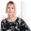 Elisabet Andersson