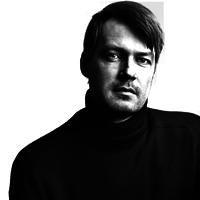Kjell Häglund