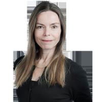 Anna Ångström