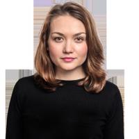 Siri Steijer
