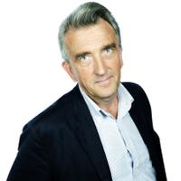 Johan Myrsten