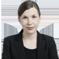Karin Thurfjell