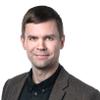 Erik Wisterberg