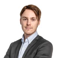 Björn Rydell