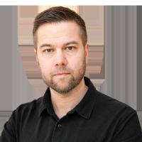 Anders Rönmark