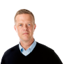 Anders Q Björkman