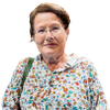 Sigrid Combüchen