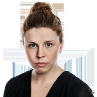 Emelie Nyman
