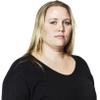 Sofia Lilly Jönsson