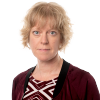 Anna-Malin Karlsson