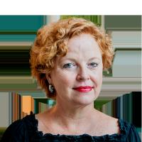 Ida Östenberg