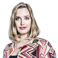 Linda Nordlund
