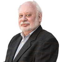 Rolf Gustavsson