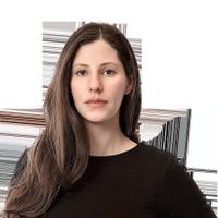 Paulina Neuding