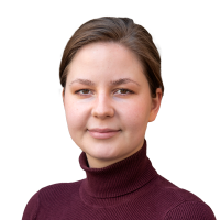 Celicia Svärd