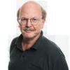 Mats Johansson (1951–2017)