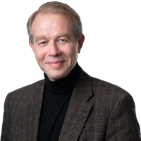 Jan Lumholdt