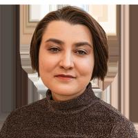 Margareta Barabash