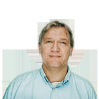 Roland Poirier Martinsson