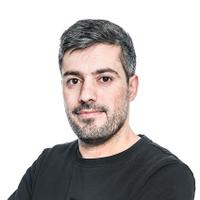Saeed Alnahhal