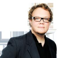 Adam Erlandsson
