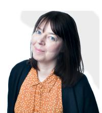 Karoline Eriksson