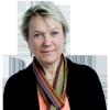 Agneta Lagercrantz