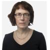 Angelica Risberg